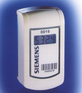 ablesegeräte für heizkosten